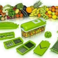 harga nice dicer/alat pemotong sayuran Tokopedia.com