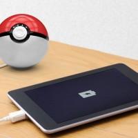 harga Pokeball Pokemon Go Powerbank Tokopedia.com