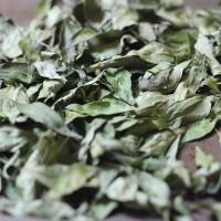 Dried Curry Leaves 20 Gr - Daun Kari Kering