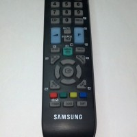 REMOT/REMOTE TV SAMSUNG LCD/LED/PLASMA KW
