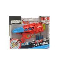 harga pistol mainan boomco dynamag Tokopedia.com