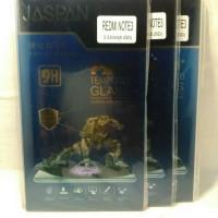 harga Jaspan Tempered Glass Pro+ for Xiomi Redmi Note 3 Tokopedia.com