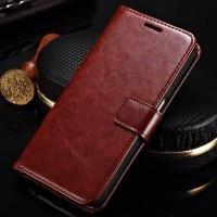 Wallet case Samsung Note 3 Flip Wallet Leather Case