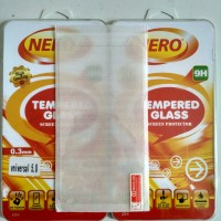 harga Tempered Glass Evercoss A75w Tokopedia.com