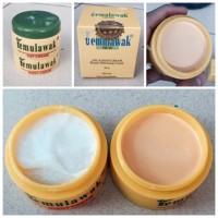 Jual Cream Temulawak Day and Night Holo Besar Embos Original Murah