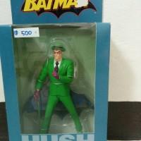 DC Direct Batman Hush The Riddler