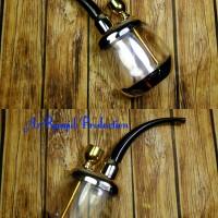 harga Water Pipe / Bong Air Filter Rokok CD 801 Tokopedia.com
