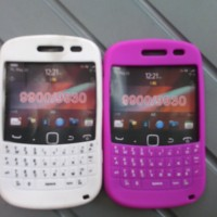 Softcase Blackberry Torch 9800 / 9830