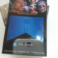 Rokok Marlboro Ice blast per slop