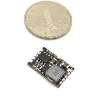 Bluesky 3A Mini UBEC Module 5V 2-6S