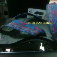 harga Sandal Eiger S142 Tokopedia.com