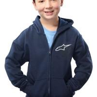 harga Jaket Sweater Anak Anak Alpinestar - Glory Cloth Tokopedia.com