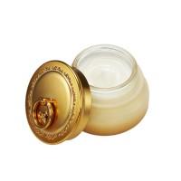 Skinfood Gold Caviar Cream Wrinkle Care