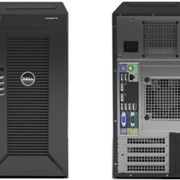 harga Dell server T20 intel xeon E3-1225 v3,8GB,1TB Tokopedia.com