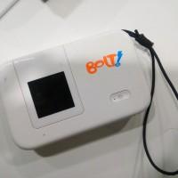 Modem Bolt Huawei e5372s Max1
