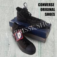 converse sepatu original NEW SALE!