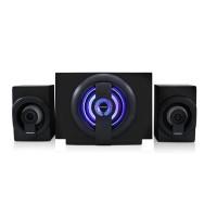 Speaker Aktif SIMBADDA CST-1100N | CST 1100 N