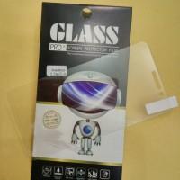 harga Tempered Glass Xiomi Redmi Note 2 Tokopedia.com