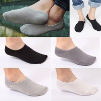 kaos kaki tapak, invisible socks , boat socks, kaos kaki pendek tumit