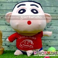 harga Boneka Shinchan dan Gajah Kecil ( K - 314455 ) Tokopedia.com