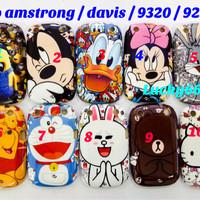 harga Case paris bb / blackberry amstrong / davis / 9320 / 9220 Tokopedia.com
