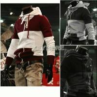 Jual Jaket Higher (Pilih Warna)/Jaket Pria Korea Jepang Keren Murah Murah