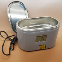 Ultrasonic cleaner 30w Merk DADI