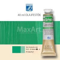 """LE FRANC """"ARTISTS OIL COLOURS"""" Series 5 - 40 ML"""