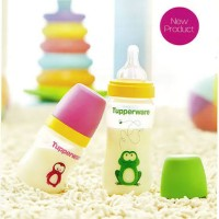 Cutie Set Tupperware (2 Pcs)