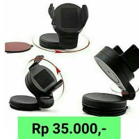 harga Car Holder Mini Dashboard Tokopedia.com