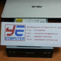 Asus Dvd Rw 24x Oem [ Ye Computer]