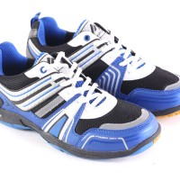 harga sepatu olahraga pria, sepatu sport cowok, sepatu olahraga GARSEL l 008 Tokopedia.com