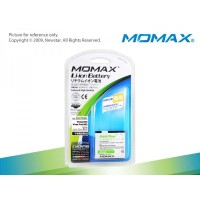 SALE!!! MOMAX X-Level Battery 1000mAH for Sony Ericsson Xperia X8