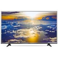 harga LG Smart UHD 4K LED TV 55