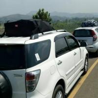 harga Stylish Car Roof Bag Tokopedia.com