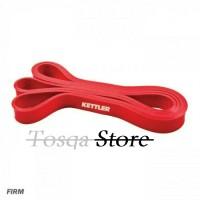 harga Kettler Power Band Firm (red) / Power Band Kettler Firm (merah) Tokopedia.com
