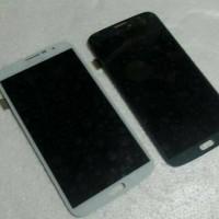 LCD TOUCH SCREEN / LAYAR SENTUH + LCD SAMSUNG GALAXY MEGA i9200