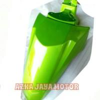 Spakbor Depan Honda Beat Fi Hijau,Merah,Putih,Biru,Hitam