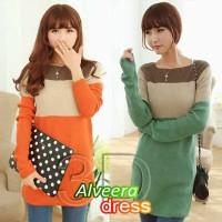 Allvera Dress termurah