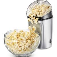 harga Popcorn Maker / Mesin Popcorn Princess Tokopedia.com