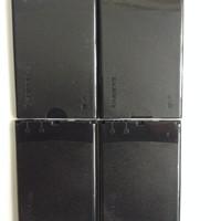 Battery/Baterai/Batre/Batere Blackberry M-S1 9000/9700/9780
