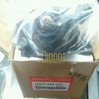 Motor Fan Radiator Honda Jazz & City Vtec/Idsi 2003 ~ 2007
