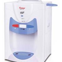 Dispenser Cosmos Panas Dingin - CWD1310