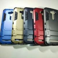 harga CASING ROBOT TRANSFORMER ASUS ZENFONE 2 LASER ZE550KL LAYAR 5.5 INCH Tokopedia.com