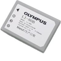 Battery Olympus Li-80B