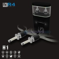 Lampu LED Mobil Lumileds ETi R4 H1 12V-32V 40W 4800 Lumens