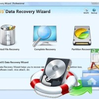 Jual EaseUS Data Recovery Wizard Profesional Murah