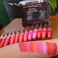 1261629_fc2ea0c7-e8fa-4e45-8838-95238ad3f6d3 Inilah Daftar Harga Lipstick Mac 2 In 1 Terbaik untuk minggu ini