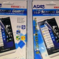 ANTI GORES SCREEN GUARD TABLET LAPTOP 9 / 10 / 12 / 14 INCH