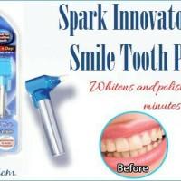 Jual Pemutih Gigi Luma Smile/ Whiten Polish tooth/ pembersih karang plak Murah